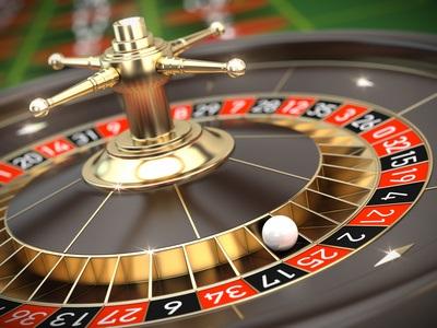 Casinò online di efbet sempre più ricco con l'offerta di Pragmatic Play