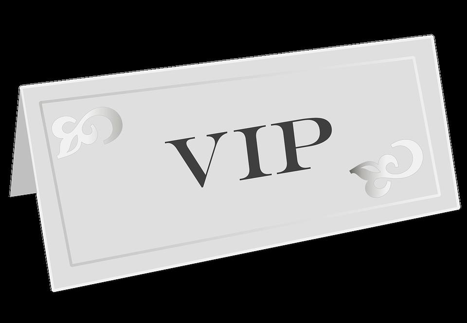 Club casinò online, ecco un ricco programma fedeltà VIP