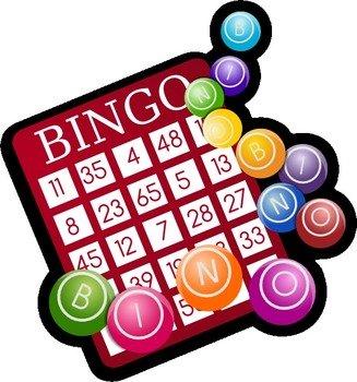 Come si gioca al Bingo Online della SNAI con smartphone e tablet