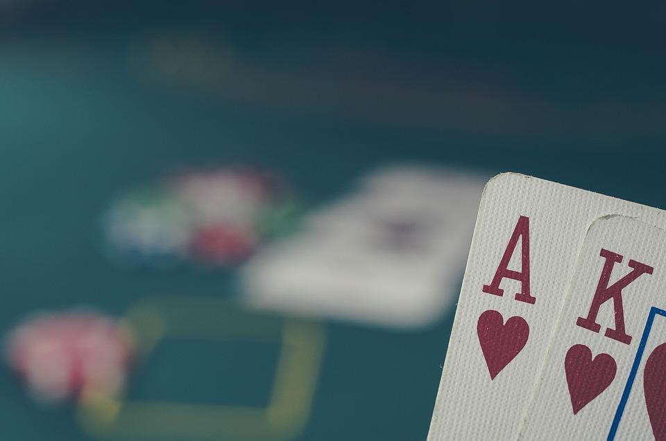 Con PokerStars una partita gratis tutti i giorni per un mese, ecco come