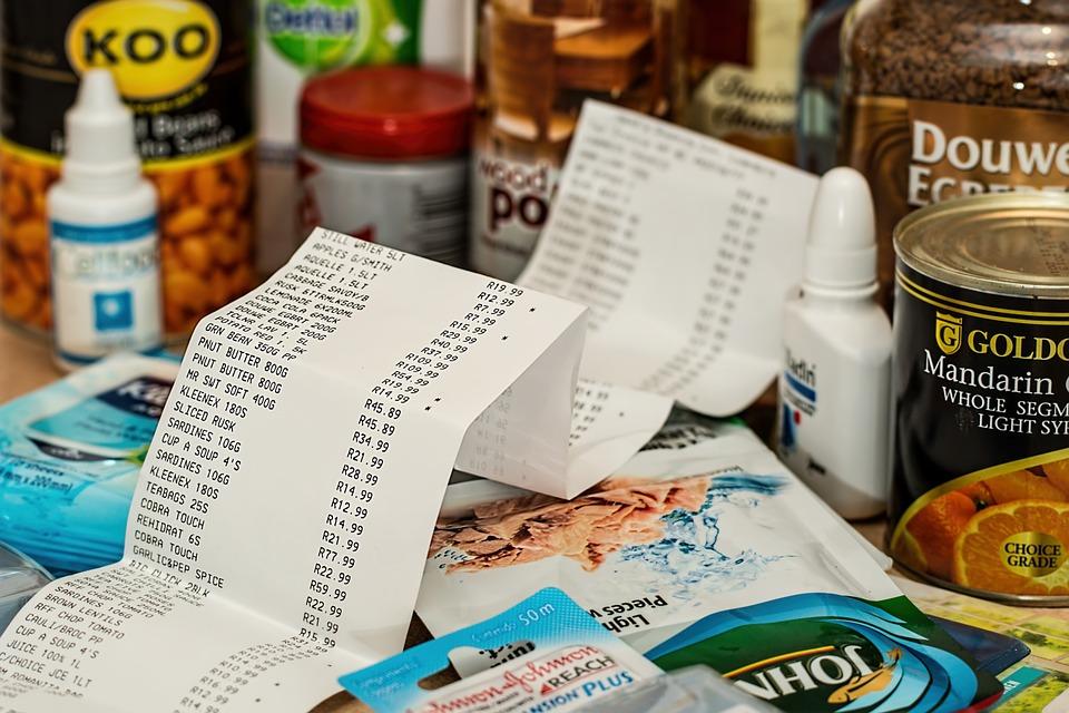 Lotteria degli scontrini 2021, ecco il calendario completo delle estrazioni mensili