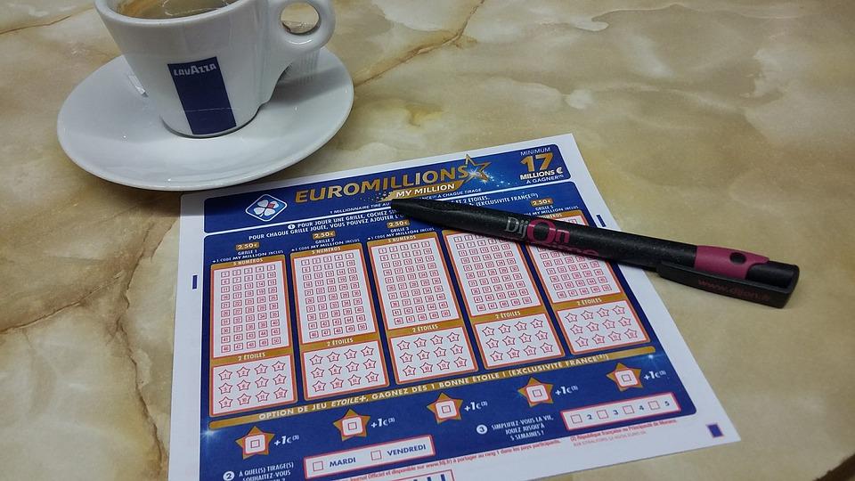 Lotterie online AAMS, quali sono e come si gioca