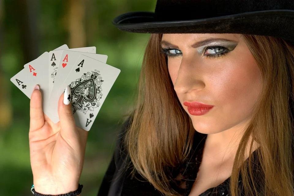 Promozioni People's Poker, ecco tutti i Tornei Sunday da non perdere